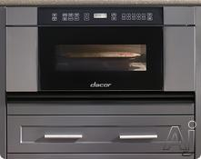 Dacor Discovery 1 Cu. Ft. Microwave Drawer MMD30