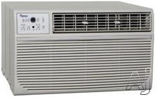 Impecca 14000 BTU Wall Air Conditioner ITAH14KR