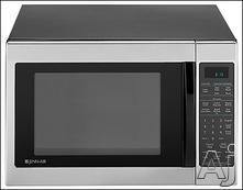 "Jenn-Air 24"" Counter Top Microwave JMC9158BA"