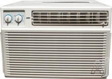 Soleus 9500 BTU Window / Wall Air Conditioner KC30H
