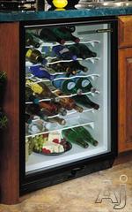 KitchenAid Wine Cooler KUWS246E