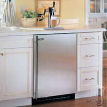 "Marvel 24"" Built In Kegerator 61HKR"