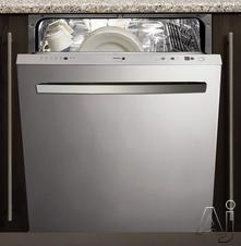 "Fagor 24"" Tall-Tub Dishwasher LFA086"