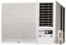 LG 23,000 BTU Window Air Conditioner LW2416HR