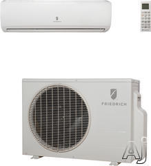 Friedrich 9000 BTU Mini Split Air Conditioner M09CJ