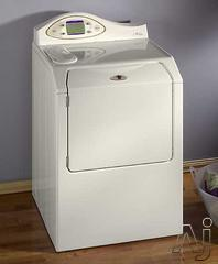 Maytag Washer MAH7500AW