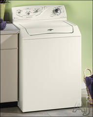 Maytag Washer MAV9501E