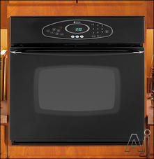 "Maytag 30"" 30"" Electric Wall Oven MEW6530DD"