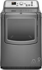 Maytag Front Load Electric Dryer MEDB950Y