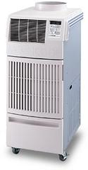 Movincool Office Pro 23,300 BTU Commercial Portable Air Conditioner OP24