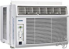 Aj Madison Danby 8000 Btu Window Air Conditioner