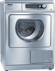 Miele Professional PT7138SS