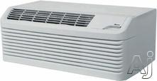 Amana DigiSmart 12,000 BTU Packaged Terminal Air Conditioner PTH123G50AXXX