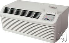 Amana 9000 BTU Wall Air Conditioner PTH093G35CXXX