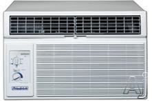 Friedrich 11600 BTU Window / Wall Air Conditioner KS12L10