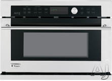 """Monogram 27"""" 27"""" Single Electric Wall Oven ZSC1000K"""