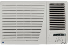 GE 25200 BTU Window / Wall Air Conditioner AEM25DL