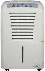 GE Dehumidifier AHR40LL