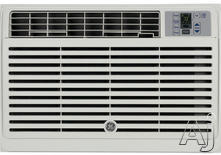 GE 27600 BTU Window / Wall Air Conditioner ASQ28DL