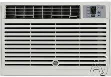 GE 27600 BTU Window / Wall Air Conditioner ASQ28DL