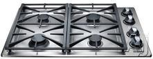 "Dacor 30"" Sealed Burner Gas Cooktop RGC304"