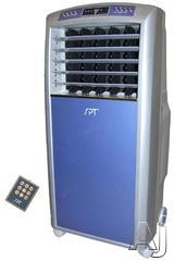 Sunpentown Air Cooler SF611
