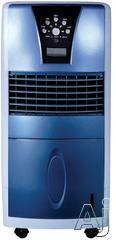 Sunpentown Air Cooler SF613