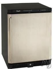 Avanti Built In Beverage Center BCA5102SS1