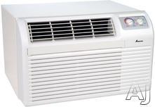 Amana 9,000 BTU Wall Air Conditioner PBH093A35MA