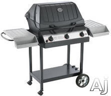 Napoleon Ultra Chef Freestanding Barbecue Grill U405N2