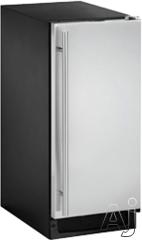 U Line Freestanding/Built In Ice Maker UBI1215