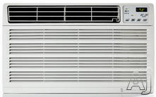 Friedrich 10000 BTU Wall Air Conditioner US10C30