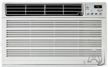 Friedrich Uni-Fit 10,000 BTU Wall Air Conditioner US10C30