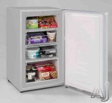 Avanti Freestanding Upright Freezer VM329WL