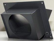 Vent-A-Hood Hood Accessory VP528