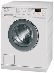 Miele Front Load Washer W3038