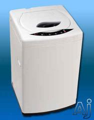 Avanti 1.9 Cu. Ft. Portable Washer W789SA