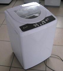Avanti 1.7 Cu. Ft. Portable Washer W757