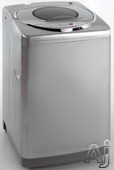 Avanti 1.76 Cu. Ft. Portable Washer W798SS1