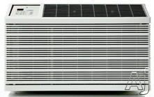 Friedrich WallMaster 9,500 BTU Wall Air Conditioner WS10C30
