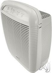 Whirlpool Air Purifier AP51030S