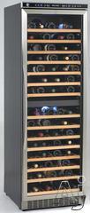 Avanti Freestanding Wine Cooler WCR683DZD2