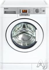 Blomberg 1.95 Cu. Ft. Front Load Washer WM77120