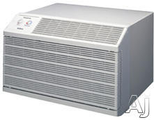 Friedrich 10000 BTU Wall Air Conditioner WE10B33A
