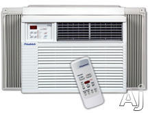 Friedrich 6000 BTU Window / Wall Air Conditioner XQ06M10