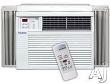 Friedrich X-Star 6,000 BTU Window / Wall Air Conditioner XQ06M10