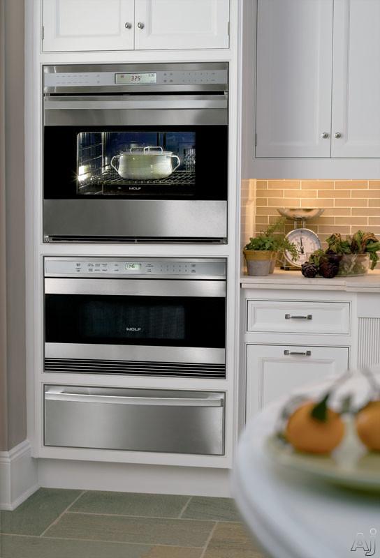 Panasonic microwave oven nnsn960s
