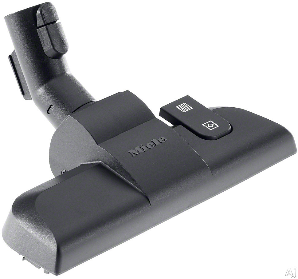 Miele 07096793 SBD 350 3 FiberTeQ Classic Combination Tool