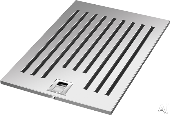 Picture for category Range Hood Filters