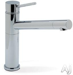 Blanco Alta 157067 Kitchen Faucet without Side Spray